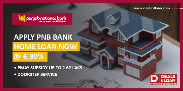 PNB Home Loan 2021: Interest Rate, Eligibility, Apply Online Now.
