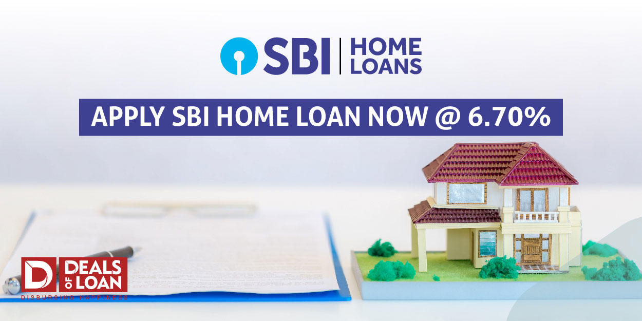 SBI Home Loan - Interest Rate 2021, Apply Online, Check Eligibility Now.