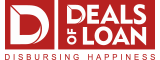 Deals Of Loan