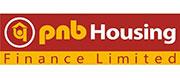 pnb_housing_finance