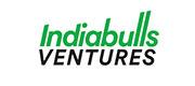indiabulls_venture