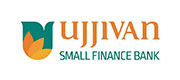 ujjivan_small_finance