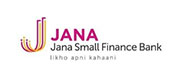 jana_small_finance