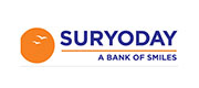 suryoday_finance