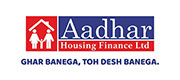 aadhar_finance