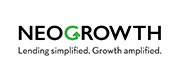 neo_growth