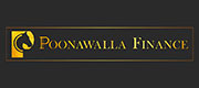 poonawalla_finance