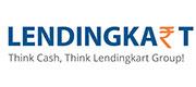 lending_kart