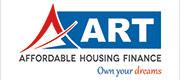 art_housing